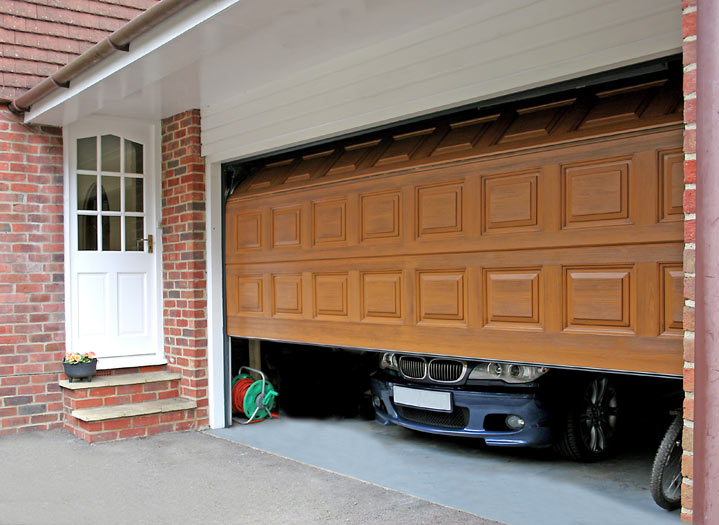 electric garage doorsIs definitely an Electric Garage Doors Essential  Art Kust