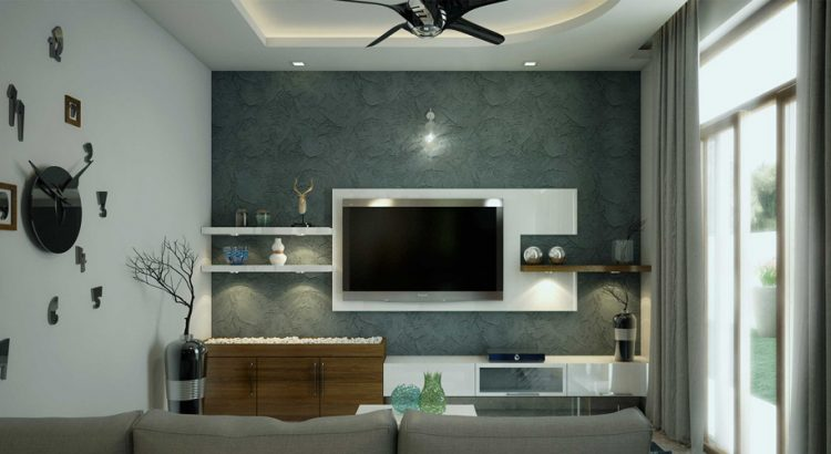 making your home look nice with great interior design tips building